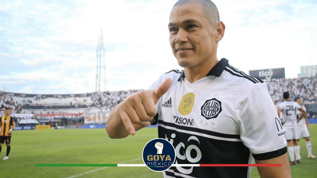 Dario Veron se retira como futbolista profesional.