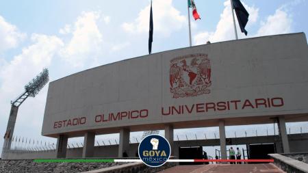 ¿Cuanto le paga la UNAM a Pumas?