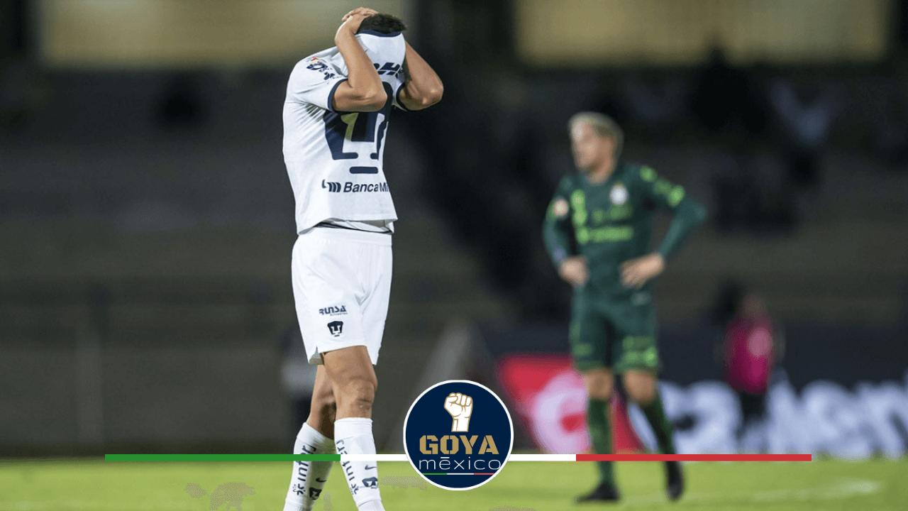 Directivos explicaron que pasará con la Copa MX sin el Ascenso MX.