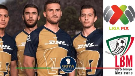 La Liga del Balompié Mexicano, ¿Competencia de la Liga MX o un aliado, ¿Tendrá Pumas una filial?