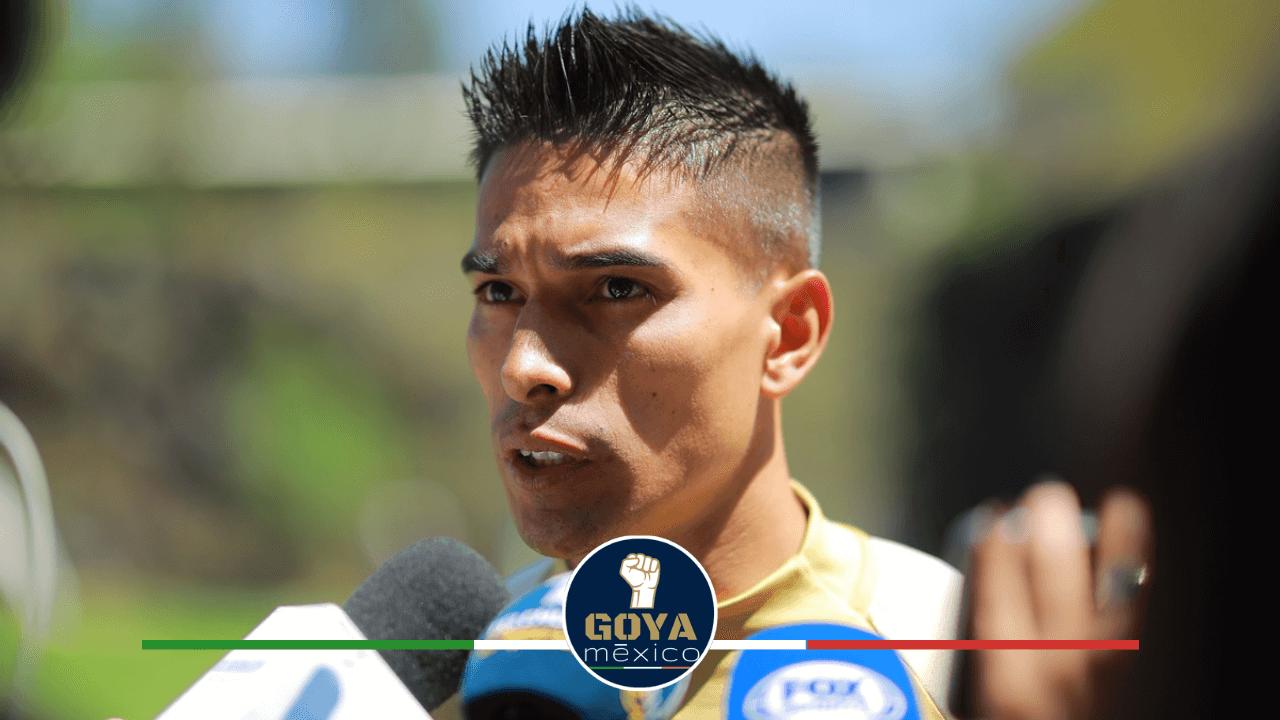 ¿Favio Álvarez se quiere ir al Club Talleres de Argentina?