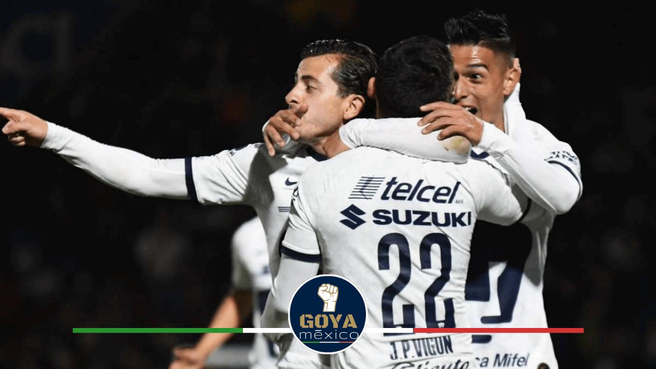 ¿Qué se espera de Pumas en la Copa GNP?