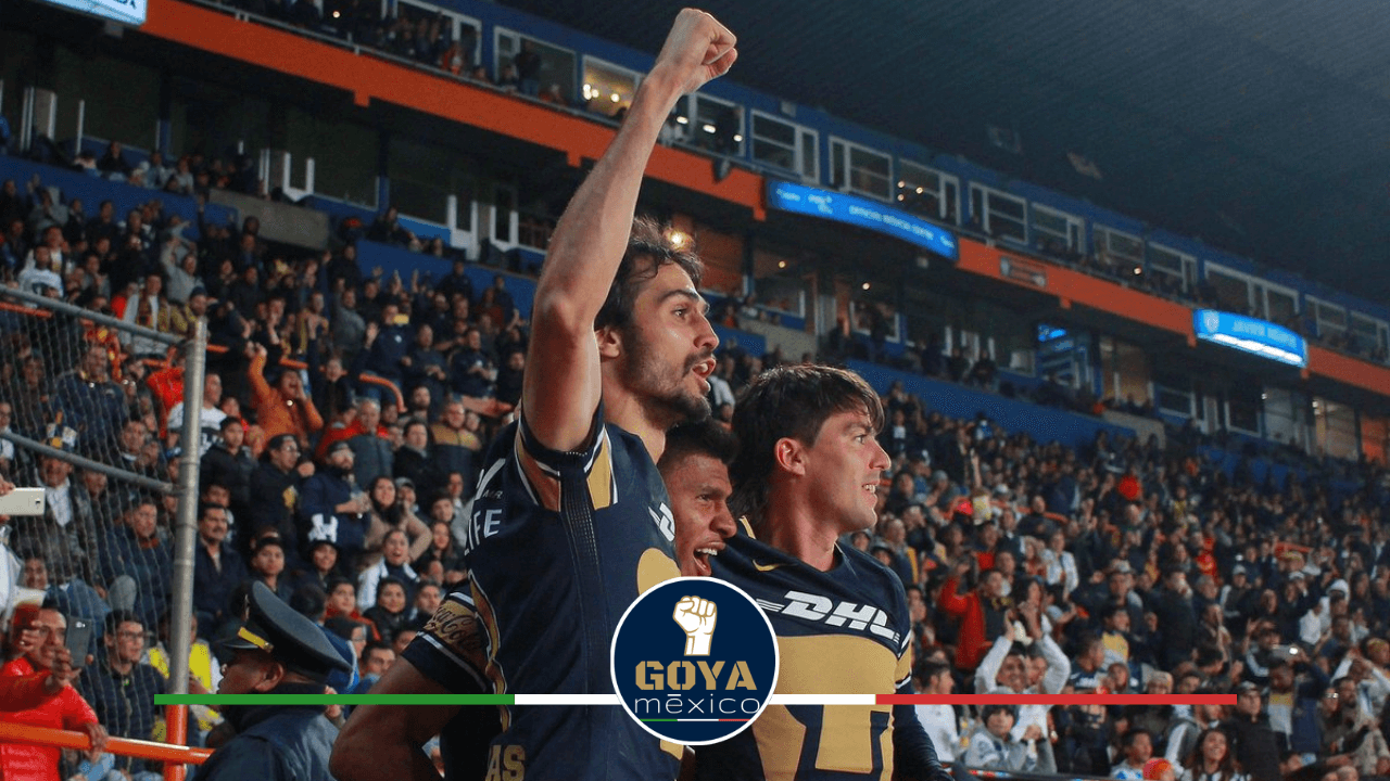 ¡Nuestras Últimas Victorias en el Estadio Hidalgo!