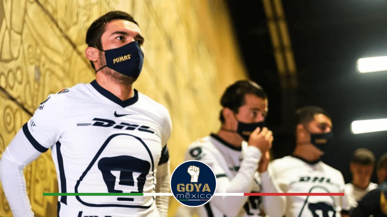 Semana crucial para Universidad de cara a la recta final del torneo.