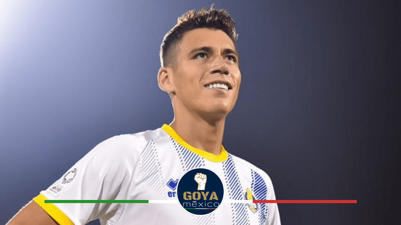 ¡Héctor Moreno a una firma de ser jugador de Rayados!