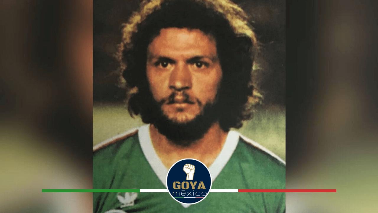 ¡Fallece ex jugador de Pumas, canterano y mundialista!